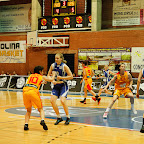 Baloncesto femenino Selicones España-Finlandia 2013 240520137594.jpg
