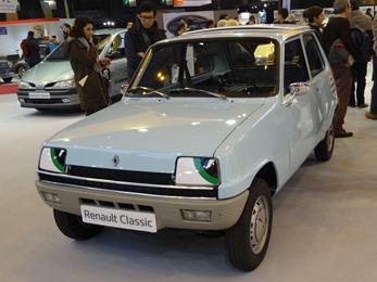 2018.12.11-106 Renault R5