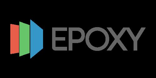 [Epoxy-Logo-2013_epoxy-logo_grey-text-120x60-2%5B2%5D]