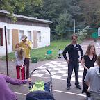 09_09_07 gemueseolympia5.jpg