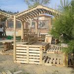 21_bioconstr- permacultura.jpg