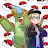 Jack Jack avatar image