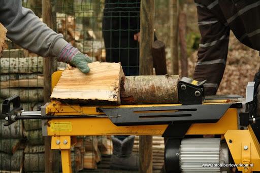 houthakkersmeewerkdag overloon 3-03-2012 (75).JPG