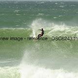 _DSC6243.thumb.jpg