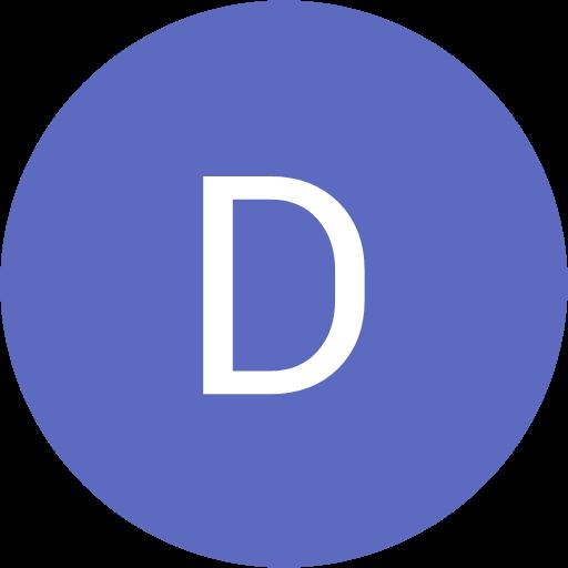 E7 Health Reviewer Domagoj Kerestes