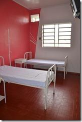 hospital_amparo_restaurado_(16)