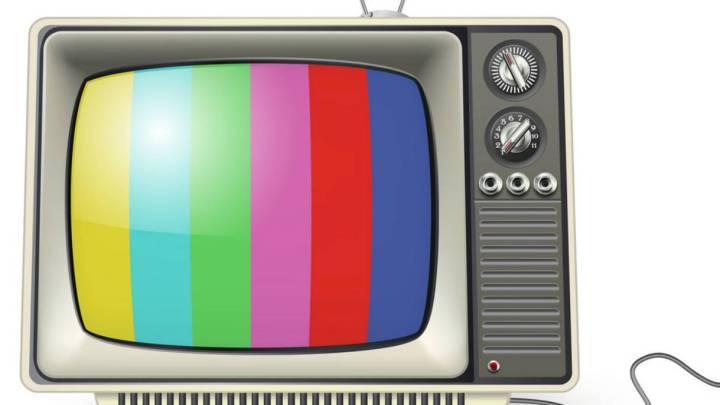 aumentar-audiencias-televisivas