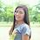 lehser clavecillas's profile photo