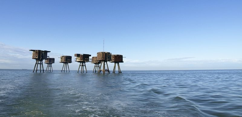maunsell-forts-1