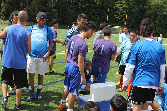 Pawo/Pamo Je Dhen Basketball and Soccer tournament at Seattle by TYC - IMG_1070.JPG