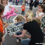 Oranjemarkt Hegelsom - IMG_8068.jpg