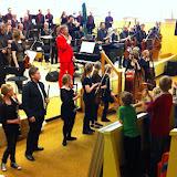 OrkesterskolenOgSigurd26Og27Maj2011