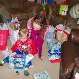 Christmas 2014 - 116_6575.JPG