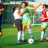 WomenSFootballDayCONCACAFRegion23May2015ByKlaber