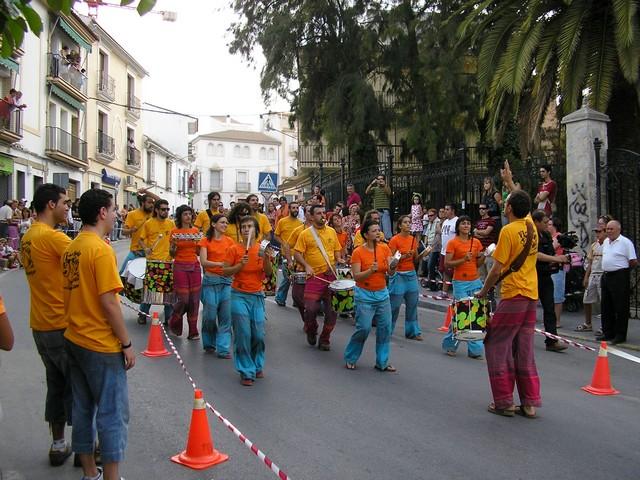 IV Bajada de Autos Locos (2006) - AL2007_Batucada_06.jpg