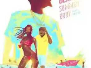 [VIDEO]: Olamide X Davido - Summer Body