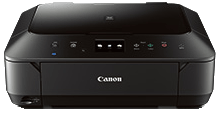 Canon PIXMA  MG6610 Driver , Canon PIXMA  MG6610 Driver Download For windows 10 Mac OS X Linux