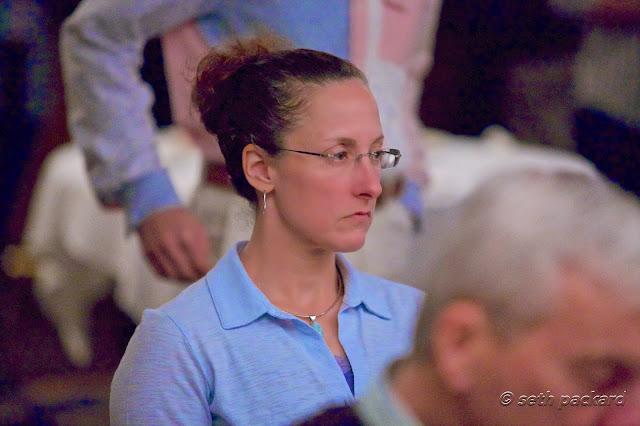 MA Squash Annual Meeting, 5/5/14 - 5A1A1147.jpg