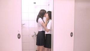 百合的預告(レズの予告/Lesbian Trailer).mp4 - 00006
