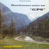 Guides-Manuels14.jpg