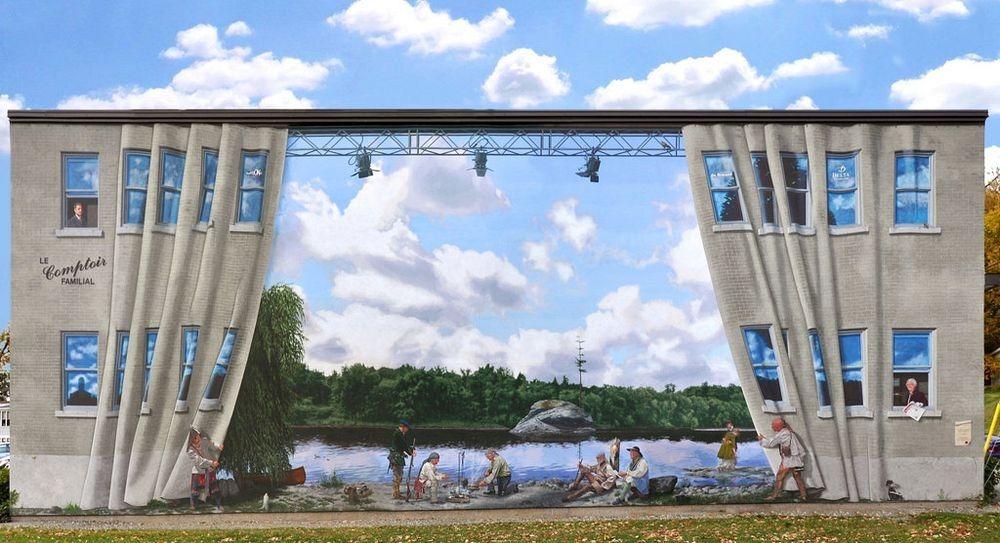 murals-sherbrooke-legends-1