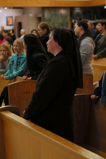 Adios Sister Maria Soledad - IMG_7825.JPG