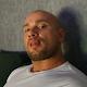 Arkadiusz Rucki's profile photo