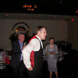 Franks Wedding - 116_6043.JPG