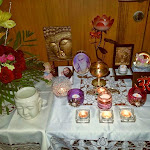 Workshop - IMG-20140401-WA0040