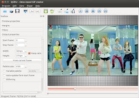 QGifer - video-based GIF creator_002.png