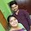 santhosh kumar's profile photo