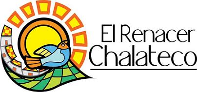 El Renacer Chalateco