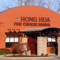 Hong Hua Fine Chinese Dining's profile photo