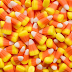 Ultimate Candy Quiz Answers - BeQuizzed