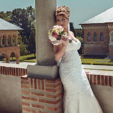 Fotograful de nuntă Alexandru Cristian (alexarts). Fotografie la: 23.08.2017