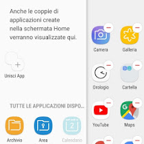 Samsung Android Oreo beta 1 (68).jpg