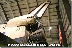 KLAX_Shuttle_Endeavour_0046