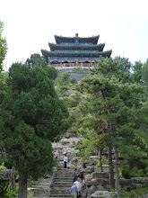 Photo: Jingshan Park