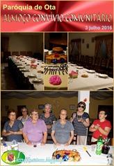 Alm. Conv. Comunitario - 03.07.16