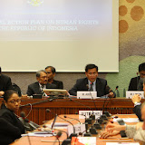 Side_Event_HR_20160616_IMG_2897.jpg
