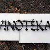 kovaný nápis VINOTÉKA (4).JPG