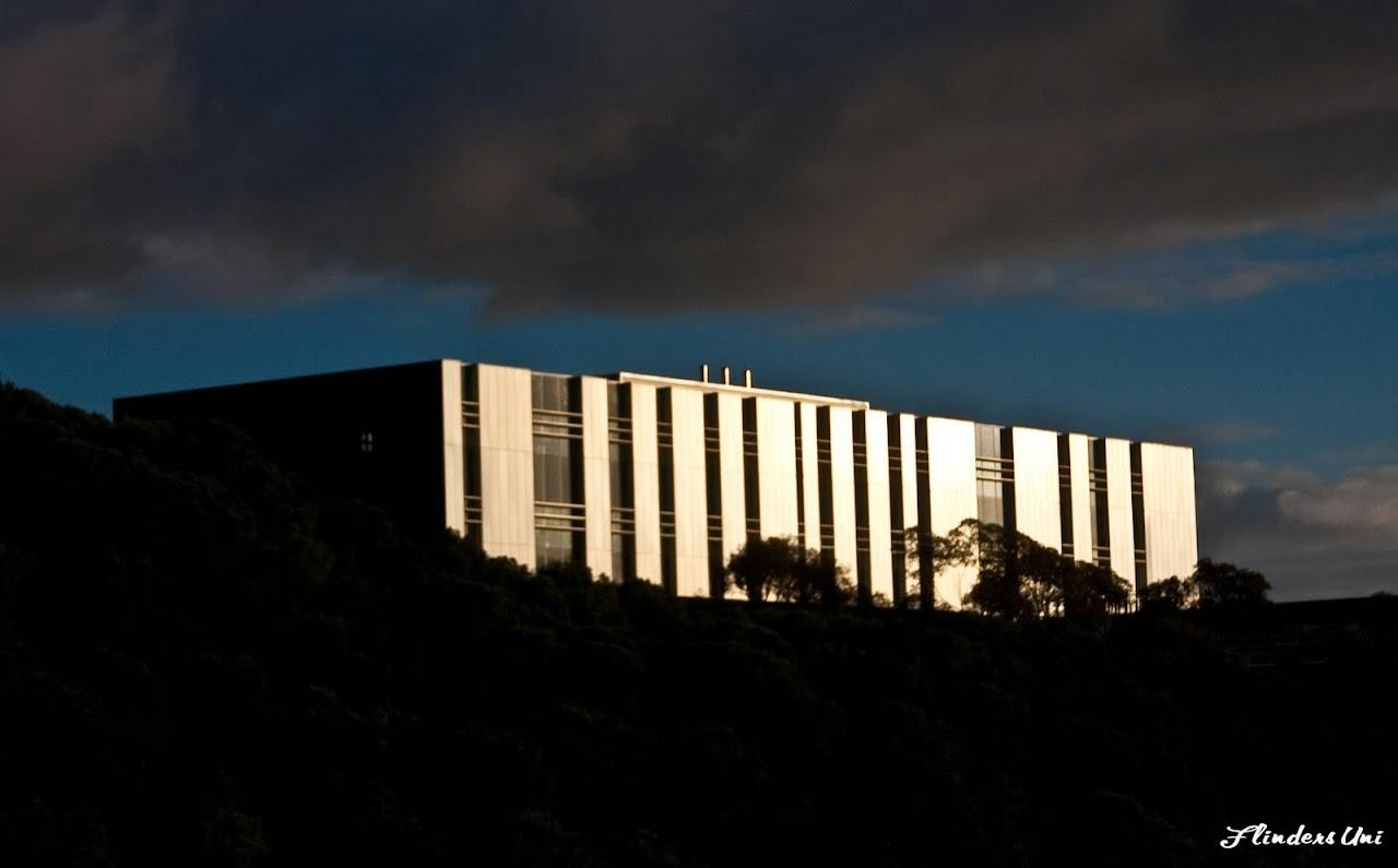 2010 06 13 Flinders University - IMG_1435.jpg