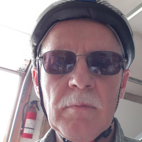Paul Bilek