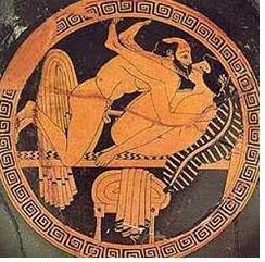 prostitutas grecia profesoras prostitutas