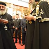 H.H Pope Tawadros II Visit (2nd Album) - DSC_0338.JPG