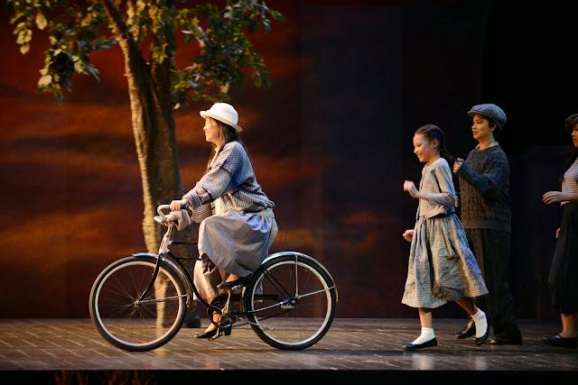 Pagliacci/Carmina Burana Hawaii Opera Theatre 2014 - LUM_5776.JPG