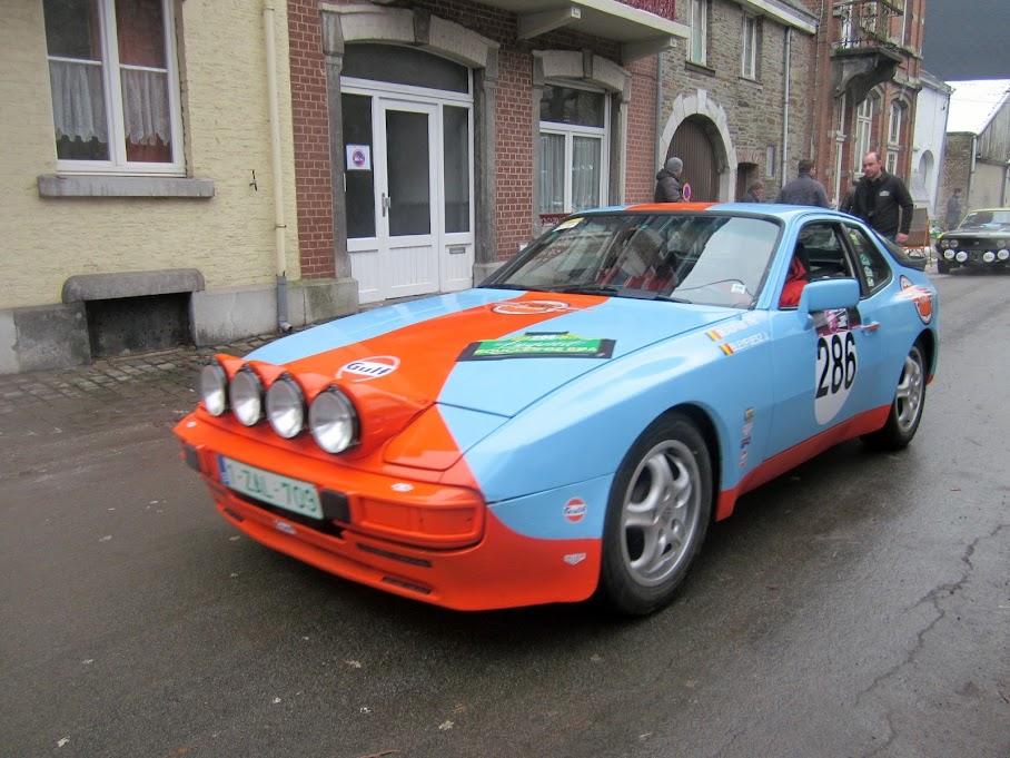 Porsche 924 Boucles+de+Spa+Legend+16+II+2013+%28145%29