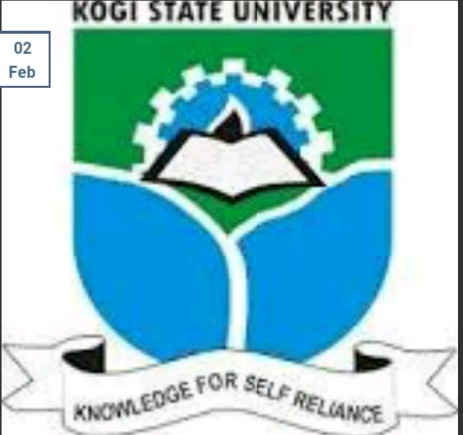 Kogi state university,anyigba releases departmental cut off mark for 2020/2021 academic session