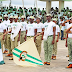 National Service Youth Corps (NYSC) Online Registration Requirements for 2021 Batch 'A'