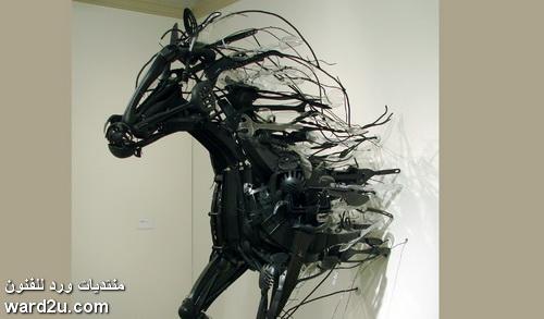 الفنانة ساياكا كاجيتا sayaka kajita